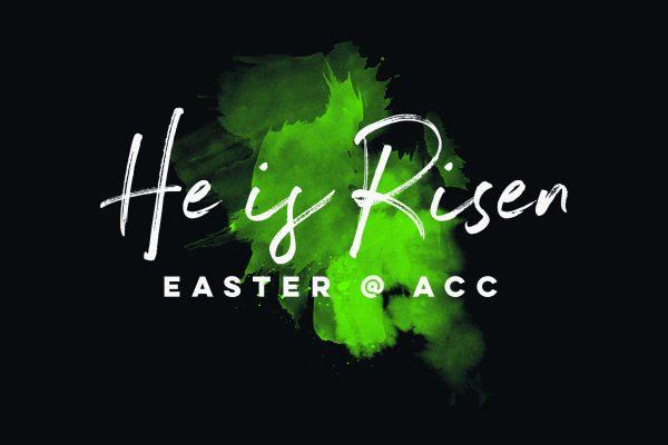 Easter2017Easter