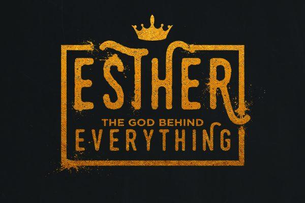EstherSermon