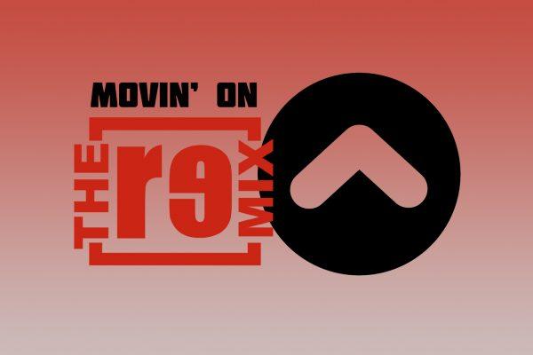 movingOnUp