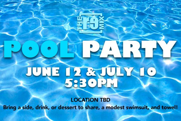 PoolPartyPromoSlide