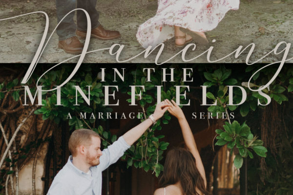 Arundel Christian Church – Sermon Tags – marriage